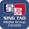 www.singtao.ca