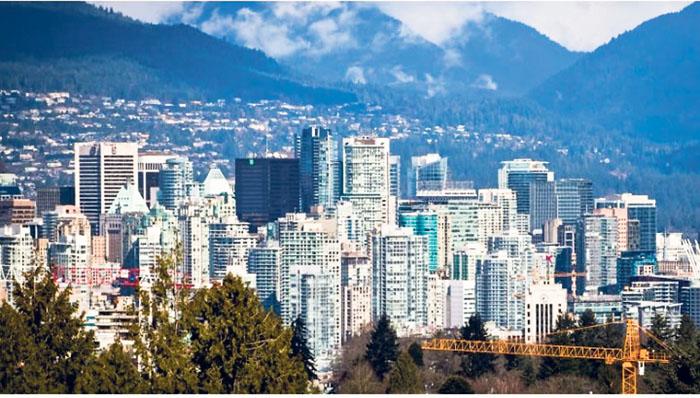 ■加拿大税务局称,调查员搜查温哥华两个物业,是与巴拿马文件有关的逃税调查的一部分。加通社